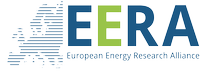The EERA Fuel Cell research Prioritization Workshop 3-4 April 2017, Roskilde